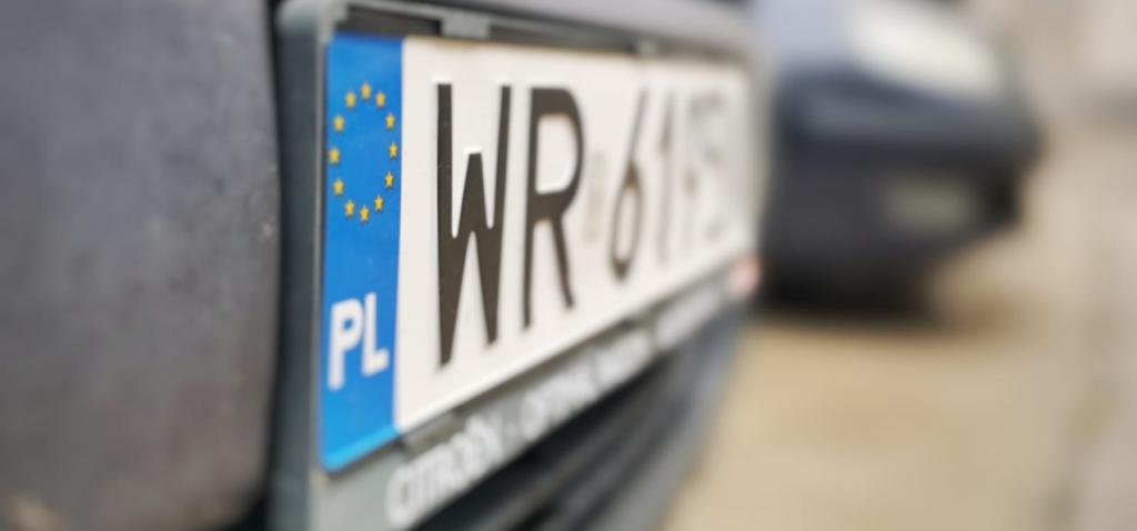 LORRIES blog zmiany w przepisach drogowych